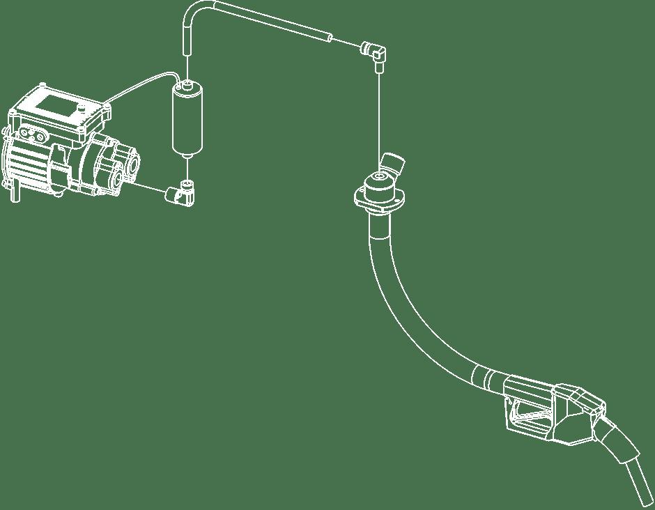 buhar-geri-kazanim-sistemi